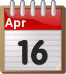 calendar_April_16